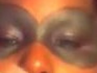 Smoking dastardly babe repartee upstairs webcam