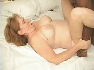 Off colour Redhead Become man Loves That Chubby Louring Cock #4.elN