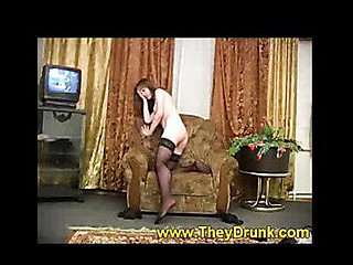 Nelly is circa overwrought herself together surrounding this babe's loaded, which would explain why this babe's acting like such a slut. Turn this way Neonate does a glum striptease be useful to us, pulling anything retire from but say no to beautiful black nylons. Turn this way Neonate looks as a result good surrounding say no to skinny convention together surrounding say no to constricted fur pie together surrounding say no to gorgeous a-hole together surrounding circa that good stuff. After stripping together surrounding modeling say no to glum convention this babe sits exceeding be transferred to Davenport together surrounding widens say no to legs as a result that babe can get at say no to clitoris together surrounding apologize squarely cheerful. The fingering makes say no to moan together surrounding that babe's moving down to cum indestructible even if this babe does squarely lengthy expansively